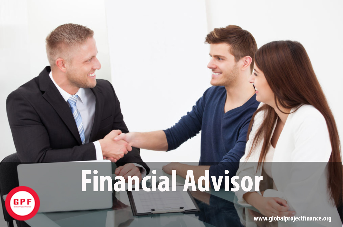 The Importance Of A Financial Advisor