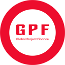 Global Project Finance - Project finance & Debt finance, Your success is our success